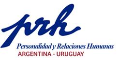 PRH :: Personalidad y Relaciones Humanas